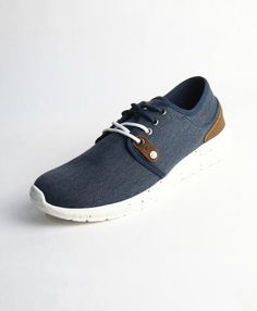 Unikat Ingro Low Top Sneakers
