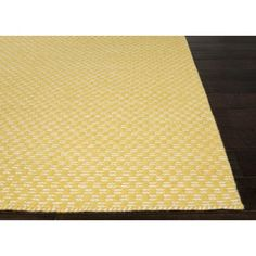 Chitrita Hand Made Wool Rug - Woven Wool - Temple & Webster presents