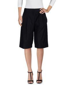 JIL SANDER Dress Pants. #jilsander #cloth #dress #top #skirt #pant #coat #jacket #jecket #beachwear #