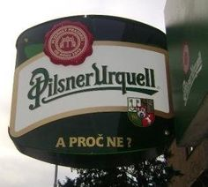A Proc Ne! (And Why Not) A pub directly behind our dorm that we visited weekly! Sadly I found out it's closed now :(