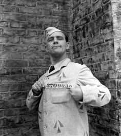 England British actor and comedian Norman Wisdom is pictured on the set of the film 'Up in the World' at Pinewood Studios English Comedy, British Comedy, British Actors, Norman Wisdom, Old Comedians, Film Up, Comedy Actors, Baby Memories, Old Tv