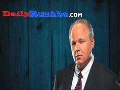 RUSH NAILS OBAMA on Benghazi, The IRS Tea Party Hunt And The AP Phone Records Seizure And The Limbaugh Theorem:  ever notice how Obama is always opposing what he is actually making happen so he won't get blamed?  This gives the PERCEPTION  he is working for the good of America when actually he is doing just the opposite.  ....great audio here>>