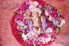 #kyliewinderphotography #newbornphotographer #OrangeNSWAustralia