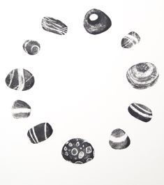 Hester Cox& work for the collaborative project with Charlotte Morrison and Josie Bezant on the theme of collecting and collections. Cox And Cox, Collagraph, Find Objects, Nature Journal, Crystal Collection, Mixed Media Artists, Limited Edition Prints, Sculpture Art, Printmaking