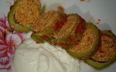 258 Meilleures Images Du Tableau Cuisine Turque Libanaise