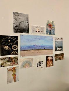 Lemon Bowl, Photo Wall, Frame, Home Decor, Art, Decorating Ideas, Picture Frame, Art Background, Photograph