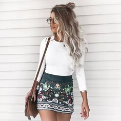 Find More at => http://feedproxy.google.com/~r/amazingoutfits/~3/llwO0Gfeats/AmazingOutfits.page