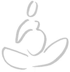Prenatal yoga, a great way to prepare for pregnancy, labor and beyond!