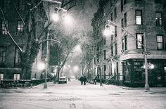 source: photographer   New York