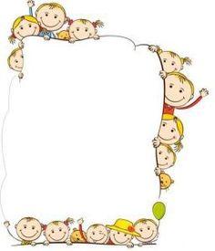 Frame Baby ( 110 ) Per una coppia l'aspettare l'arrivo di un bebè è il coronamento della loro storia d'amore. Per riuscire a far addormentare il bebè lo prese in braccio e lo cullò. Quella giovane mamma ha dato alla luce un secondo bebè. I primi sorrisi consapevoli dei bebè riempiono di gioia la mamma …