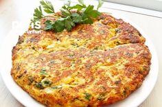 Kahvaltılık Şipşak Börek Omlet Tarifi nasıl yapılır? 5.293 kişinin defterindeki bu tarifin resimli anlatımı ve deneyenlerin fotoğrafları burada. Yazar: Ela 'nın Mutfağı ♨