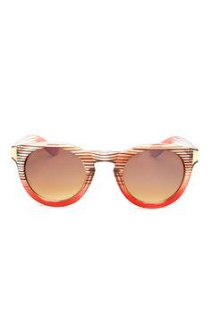 Turner Sunglasses