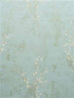 Check out this wallpaper Pattern Number: ET2034 from @American Blinds and Wallpaper � decorate those walls!