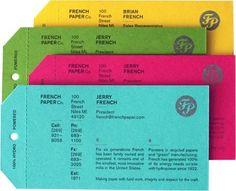 Design Art deco / charles s. anderson design co. | ?