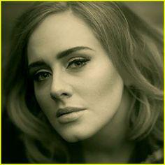 Adele: 'Hello' Full Song, Music Video, & Lyrics – LISTEN NOW!