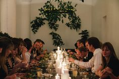 Rustic Family Business! Δείτε τα ρουστίκ προσκλητήρια γάμου, που ολοκληρώνουν την ατμόσφαιρα - www.lovetale.gr!