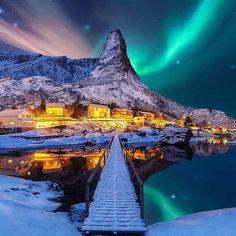 One day I will visit stunning Norway ❤️✋🏼✈️ - photo credit @merveceranphoto #Norway #Night #Sky #Travel #Traveling #Instatravel #Travelgram #Tourist #Tourism #Vacation #Getaway #Trip #Ilovetravel #Jetsetter #Visit #View #Holiday #Fun #Happy #Smile #Travelpics #Wanderlust #Explore #Exploring #Relax #Beautiful by princesstravel_scrapbook. holiday #view #jetsetter #exploring #traveling #trip #getaway #tourist #smile #beautiful #travelpics #wanderlust #tourism #happy #sky #travel #ilovetravel…