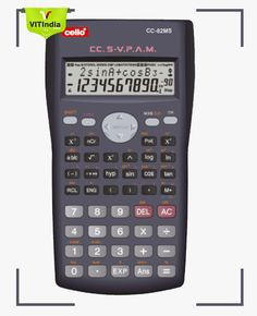 Study Calculator on best price range  in Aligarh. Only on Vales International Trade.  For more details kindly visit  http://www.vitindia.com/