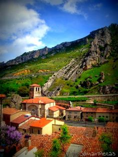Villas, Spain And Portugal, Canary Islands, Tenerife, Autumn Fashion, Mansions, House Styles, Walking, La Gomera