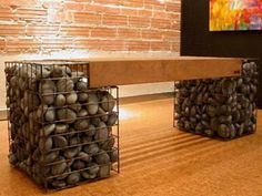 gabions-inside-by stove for under boot rack