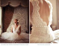 Loki & Karla's Nostalgic Karoo Wedding Dream Wedding Dresses, Wedding Gowns, Lace Wedding, Wedding Photography Inspiration, Wedding Inspiration, Wedding Ideas, Wedding Dress Accessories, Dream Dress, Dress Collection