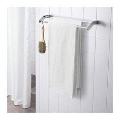Scheibengardinen Ikea innaren shower curtain white ikea shopping apartments and