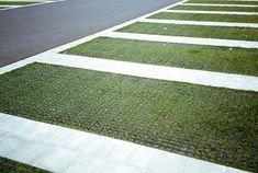 green parking space - Google zoeken