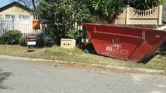 Bee removal in Johannesburg , removed bees in a electric box at Roodepoort