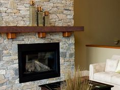 Help DIY Network renovate Blog Cabin 2014! Vote now in the People's Choice >> http://www.diynetwork.com/blog-cabin-2014-peoples-choice-media-room/package/index.html?soc=pinterestbc14&id=4173