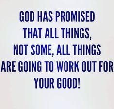 Prayer Quotes, Faith Quotes, Wisdom Quotes, Bible Quotes, Gods Love Quotes, Spirit Quotes, Grateful Quotes, I Love You God, Good Prayers