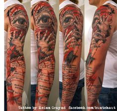 RELIGIOUS TRASH POLKA TATTOOS - Saferbrowser Yahoo Image Search Results