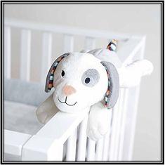 #HomeGrownDecoration #InteriorDesignIdeas #HomeDecorIdeas #Decorateyourhome #Interior #Interiordesign #DreamHomeInteriors #decoratedreamhome #dreamHome #HomeSweetHome #InteriorDecoratingIdeas #KidsRoomDecorationIdeas #KidsRoomDecorIdeas #KidsRoomIdeas #KidsRoom