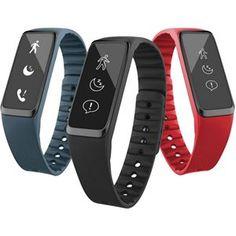 Striiv Fusion Fitness Smartwatch