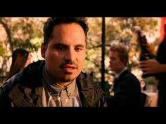 Michael Pena story telling scene (HD) - YouTube