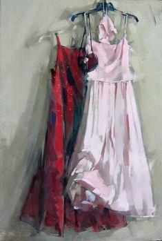 Maggie+Siner+_paintings+(7).jpg (792×1174)