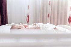 Botez #baby photography #christening #kids photography #baptism