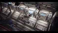 Изображения Секретных Космических Программ.Джемс Ринк  5e3465cb1a8ee8bfd067756ba5f67e01