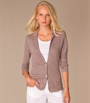 Belluna online | Shop Belluna fashion online | Perfectly Basics