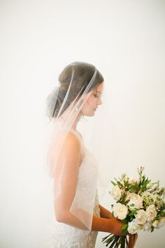 Classic Bridal Updo   photography by http://adriennegunde.com/