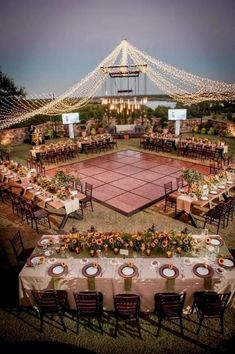 """30 GORGEOUS GARDEN WEDDING DECOR IDEAS - I do Hello guys? We had previously discussed """"backyard"""" and """"wedding"""" decorations. This time we will combine a gorgeous garden wedding decor. Are you interested in backyard weddings? Planning this type of wedd Wedding Reception Ideas, Seating Plan Wedding, Wedding Dinner, Outdoor Wedding Seating, Indoor Wedding, Wedding Themes, Outdoor Wedding Lights, Rustic Wedding Venues, Seating Arrangement Wedding"""