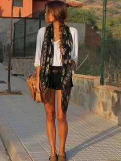 29 Fashion and Design   | http://newfashiontrendsforgirls.blogspot.com
