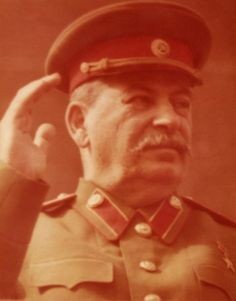 Joseph Stalin, Political Leaders, Communism, Right Wing, Crazy People, Soviet Union, Rare Photos, World War Ii, Ww2