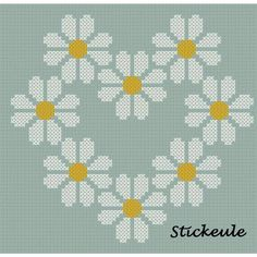 Thrilling Designing Your Own Cross Stitch Embroidery Patterns Ideas. Exhilarating Designing Your Own Cross Stitch Embroidery Patterns Ideas. Cross Stitch Heart, Simple Cross Stitch, Cross Stitch Borders, Cross Stitch Designs, Cross Stitching, Cross Stitch Embroidery, Embroidery Patterns, Cross Stitch Patterns, Cross Stitch Flowers Pattern
