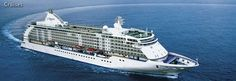 Norwegian Cruise Lines (NCL) is the best for you to celebrate your vacation with your lovable partner.