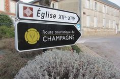Ervaar de Champagne en haar wijngaarden op bijzondere wijze