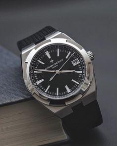 Watch 2, Hand Watch, Amazing Watches, Beautiful Watches, Sport Chic, Future Watch, Cheap Watches For Men, Festina, Rolex