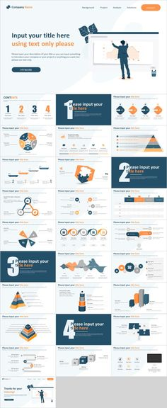 New Fashion Design Process Chart 40 Ideas Cool Powerpoint, Simple Powerpoint Templates, Professional Powerpoint Templates, Keynote Template, Presentation Software, Business Presentation, Presentation Design, Marketing Presentation, Slide Design