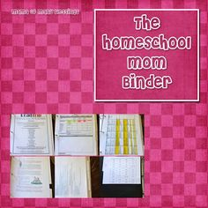 Here is a detailed look into how we do our homeschool planning for our upcoming year for our 6 children! This is a step by step guide from beginning to end.