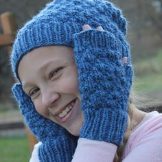 Browse unique items from TinkerCreekHandknits on Etsy, a global marketplace of handmade, vintage and creative goods.