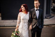 Bride and groom portrait in London. Wedding spots in London. Photoshoot London, Notting Hill London, London Photographer, Wedding Spot, 2017 Photos, London Wedding, Baby Daddy, Wedding Photoshoot, Groom